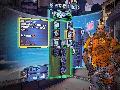 Borderlands 2 screenshot #23875