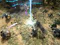 Halo Wars - E3 2008 Trailer