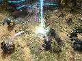 Halo Wars screenshot #4780