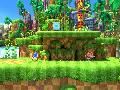 Sonic Generations screenshot #20202