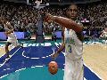 NBA 2K8 screenshot #7277