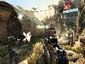 Call of Duty: Black Ops II screenshot #24269