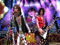 Guitar Hero Aerosmith: Walk this way Trailer
