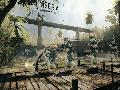 Ghost Recon Future Soldier screenshot #21509