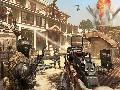 Call of Duty: Black Ops II - Revolution screenshot #26759