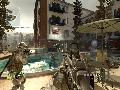 Call of Duty: Modern Warfare 2 Screenshots for Xbox 360 - Call of Duty: Modern Warfare 2 Xbox 360 Video Game Screenshots - Call of Duty: Modern Warfare 2 Xbox360 Game Screenshots