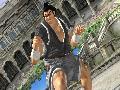 Tekken 6 screenshot #6785