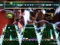 Guitar Hero: Smash Hits screenshot #5507