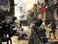 Call of Duty: Black Ops II screenshot #25895