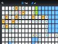 Microsoft Minesweeper (Win 8) screenshot #24983