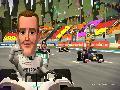 F1 Race Stars screenshot #25566