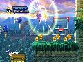 Sonic The Hedgehog 4: Episode II screenshot #21434