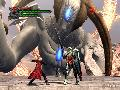 Devil May Cry 4 screenshot #3920