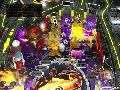 Pinball FX screenshot #2582