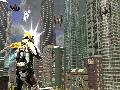 Earth Defense Force: Insect Armageddon screenshot #13915