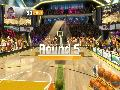 Kinect Sports Gems: 3 Point Contest screenshot #26152