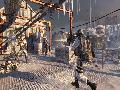 Call of Duty: Black Ops screenshot #15472