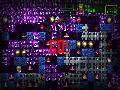 Boulder Dash-XL Gameplay Trailer