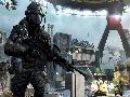 Call of Duty: Black Ops II screenshot #25900
