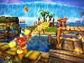 Skylanders: Spyro's Adventure screenshot #17881