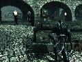 Dark Sector Gameplay Voice Over