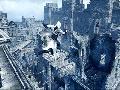 Assassin's Creed screenshot #1383