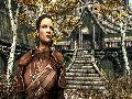 The Elder Scrolls V: Skyrim screenshot #17680