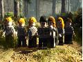 LEGO Harry Potter: Years 5-7 screenshot #20397