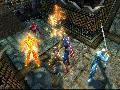 Marvel: Ultimate Alliance screenshot #7862