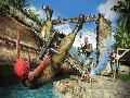 Far Cry 3 screenshot #23685