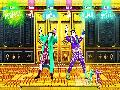 Just Dance 2018 Video Game Screenshots