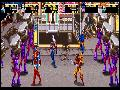 X-Men: The Arcade Game screenshot #13814