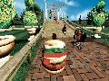 Burger King: Pocketbike Racer screenshot #1354