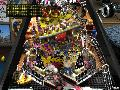 Pinball FX screenshot #2584