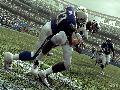 Madden NFL 09 screenshot #4890
