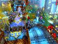 Dungeon Defenders screenshot #20126