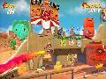 Joe Danger Special Edition screenshot #20922