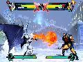 Ultimate Marvel vs. Capcom 3 screenshot #18775