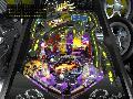 Pinball FX screenshot #2099