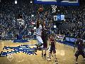 NCAA March Madness 08 screenshot #9711