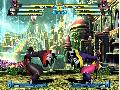 Marvel vs. Capcom 3 screenshot #15516