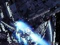 Star Ocean: The Last Hope screenshot #5156