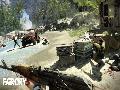 Far Cry 3 screenshot #21706