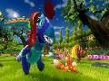 Viva Pinata: Party Animals screenshot #8996