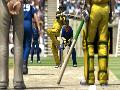 Ricky Ponting International Cricket 2007 screenshot #2348