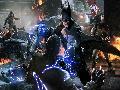 Batman: Arkham Origins screenshot #28999