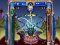 Peggle screenshot #6009