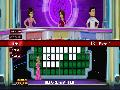 Wheel of Fortune screenshot #25538