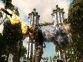 Just Cause 2: E3 Trailer