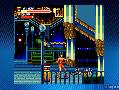 Streets of Rage 2 screenshot #3266